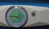 Динамометр аналоговий пружинний NK-300 ( ТАК-300 ) ( 2Н / 0,2 кг ) до 30 кг, фото 3