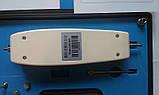 Динамометр аналоговий пружинний NK-300 ( ТАК-300 ) ( 2Н / 0,2 кг ) до 30 кг, фото 7