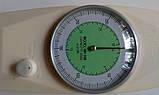 Динамометр аналоговий пружинний NK-300 ( ТАК-300 ) ( 2Н / 0,2 кг ) до 30 кг, фото 4