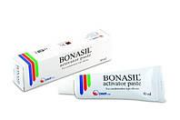 Бонасил (бонасіл) (BONASIL),активатор,Відбитковий матеріал Bonasil активатор 60 г,Бонасил,Бонасіл активатор