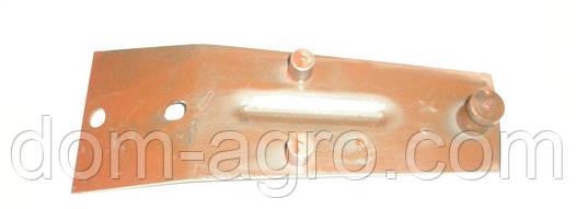 Держатель ножа 1,35м для косилки роторной