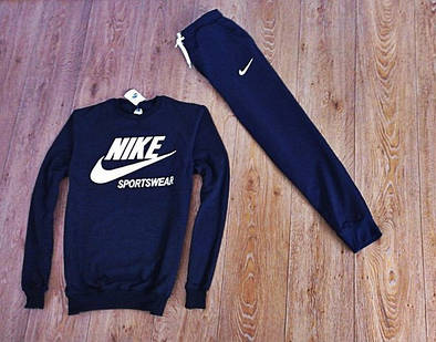 Мужской спортивный костюм Nike,Adidas