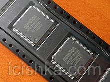 Мультиконтроллер NUVOTON  NPCE885PA0DX