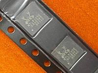 REALTEK RTL8105E QFN48 - Ethernet LAN