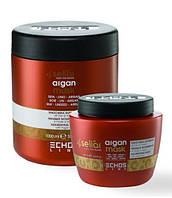 Маска с аргановым маслом Echosline Seliar 1000мл