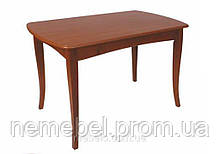 Кухонный стол Милан