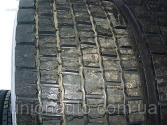 Bridgestone 315/60R22.5