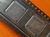 Мультиконтроллер Winbond WPCE775LA0DG
