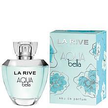 La Rive Aqua Bella ― аналог Giorgio Armani Acqua di Gioia.
