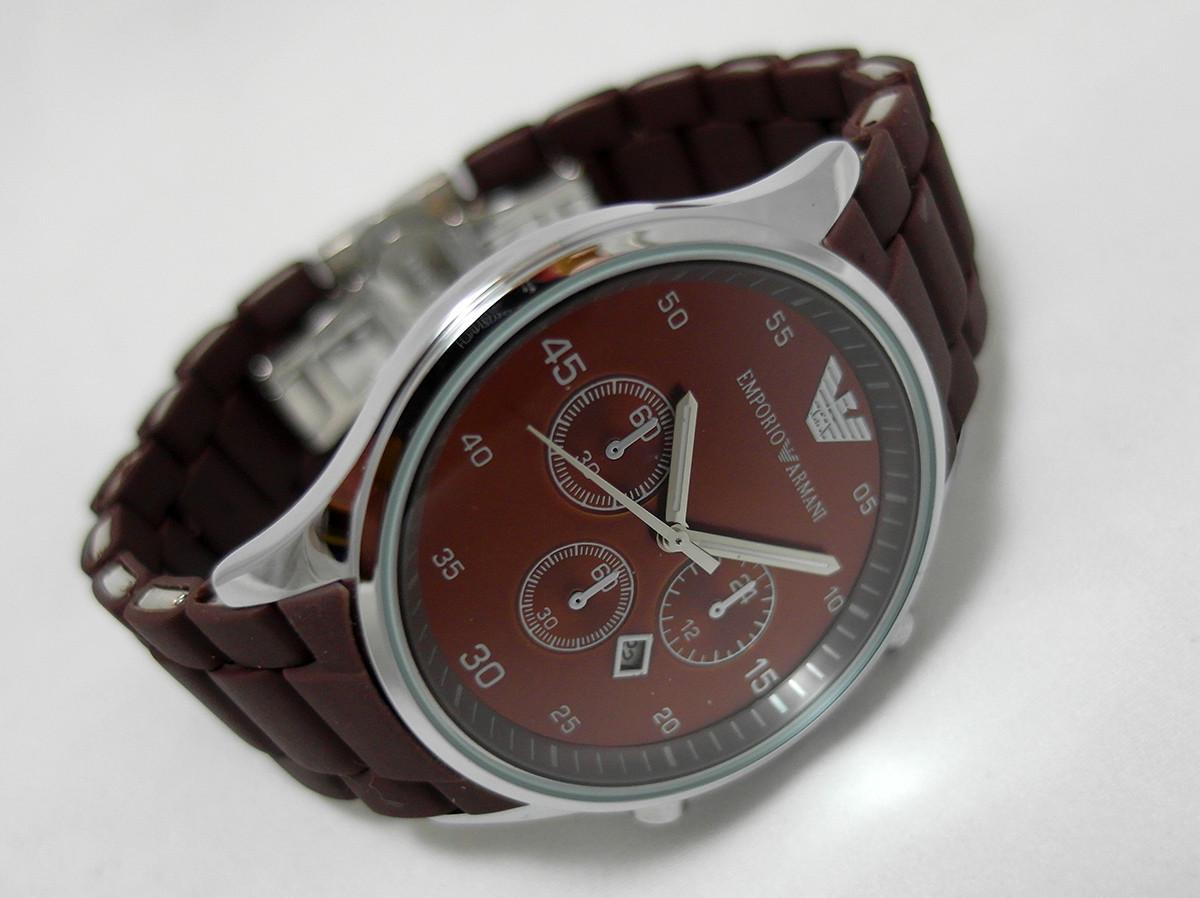 Харьков часы продам мужские электронные часы стоимость