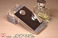 """Чехол Iphone 4/4S """"Зеркало"""""""