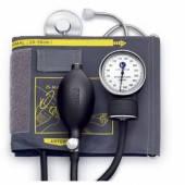 Тонометр механический Little Doctor, LD-80 для детей