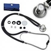 Стетоскоп Раппапорта Little Doctor, LD SteTime