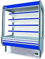 Холодильная горка Cold R-18