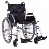 Инвалидная коляска лёгкая OSD ERGO LIGHT