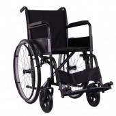 Инвалидная коляска Economy, 41-46 см. Италия
