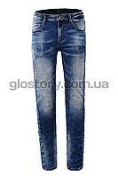 Джинсы мужские Glo-Story MNK-4186 (31-40)