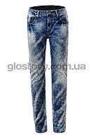 Джинсы мужские Glo-Story MNK-4183 (30-38)