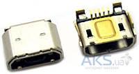 (Коннектор) Aksline Разъем зарядки HTC One M8 / M8e