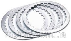 Диски зчеплення сталеві LUCAS MES405-8