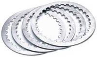 Диски сцепления стальные LUCAS MES337-6