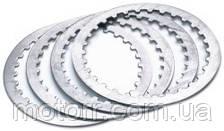 Диски сцепления стальные LUCAS MES302-6