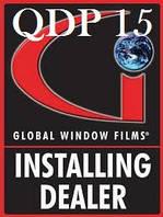 Пленка Global QDP 15 для авто, фото 1