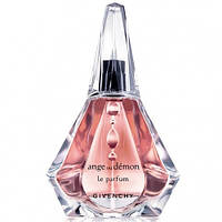 Givenchy Ange ou Demon Le Parfum & Accord Illicite - edp 75 ml