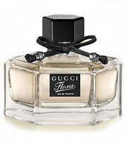 Gucci Flora by Gucci New Fragrance - edp 75 ml