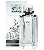 Gucci Flora by Gucci Glamorous Magnolia - edt 100 ml