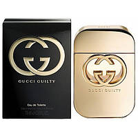 Gucci Guilty - edt 75 ml