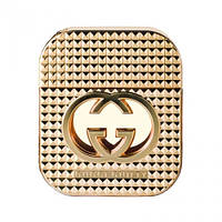 Gucci Guilty Stud Limited Edition - edt 75 ml