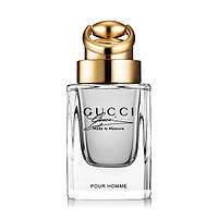 Gucci Made to Measure - edt 90 ml