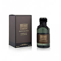 Gucci Museo Forever Now - edp 100 ml