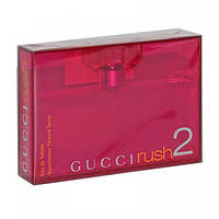 Gucci Rush 2 - edt 75 ml