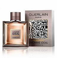 Guerlain L'Homme Ideal Eau de Parfum - edp 100 ml