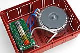Силовой блок СБ150 (150 Вт), фото 5