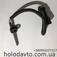 Сенсор, датчик температуры (Использованный) Carrier Vector ; 22-01940-00