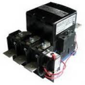 Пускатели ПМ12-100-150 (ПМА5100),ПМ12-100-200 (ПМА5202) 380В