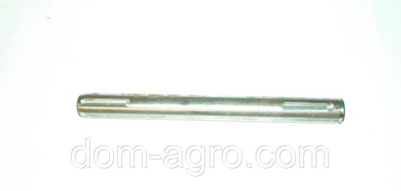 Вал приводной короткий на роторную косилку Wirax