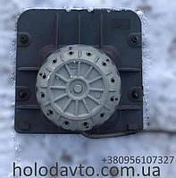 Двигатель турбины Carrier Vector ; 79-01693-02 , фото 1