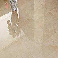 Плитка керамическая Marazzi Evolution Marble Golden Cream Lux 58х58