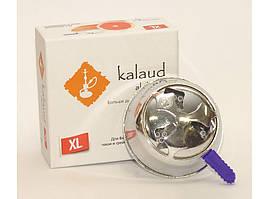 Калауд лотос для кальяна XL