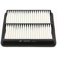 Фильтр воздушный Wix WA6250