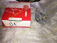 Вентилятор отопителя печки Ваз 2101-2107,2121,21213,Ока 1111, AURORA (с крыльчаткой на подшипниках)
