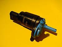 Насос омывателя лобового стекла Mercedes w168/w169/w210 09089 Febi