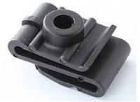 Клипса крепления подкрыльников, защиты двигателя Hyundai Accent, ix35, Tuscon, Santa Fe, Ceed  ОЕМ:86825-28000