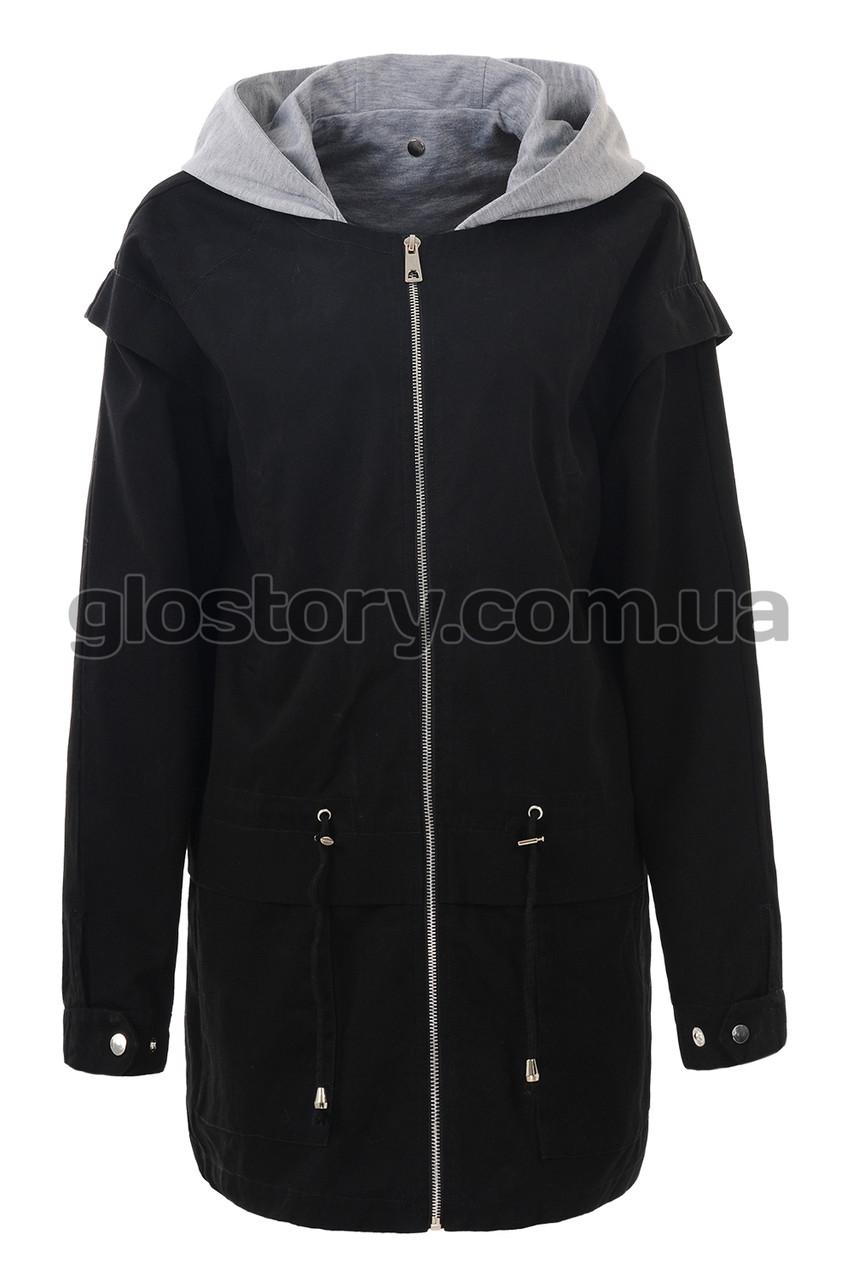 Куртка женская Glo-Story, Бесплатная доставка
