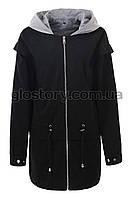 Куртка женская Glo-Story WSX-4066