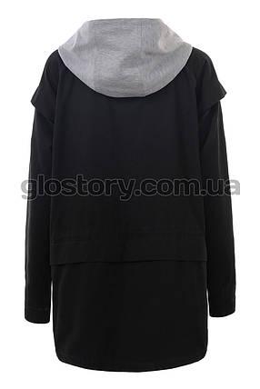 Куртка женская Glo-Story, Бесплатная доставка, фото 2